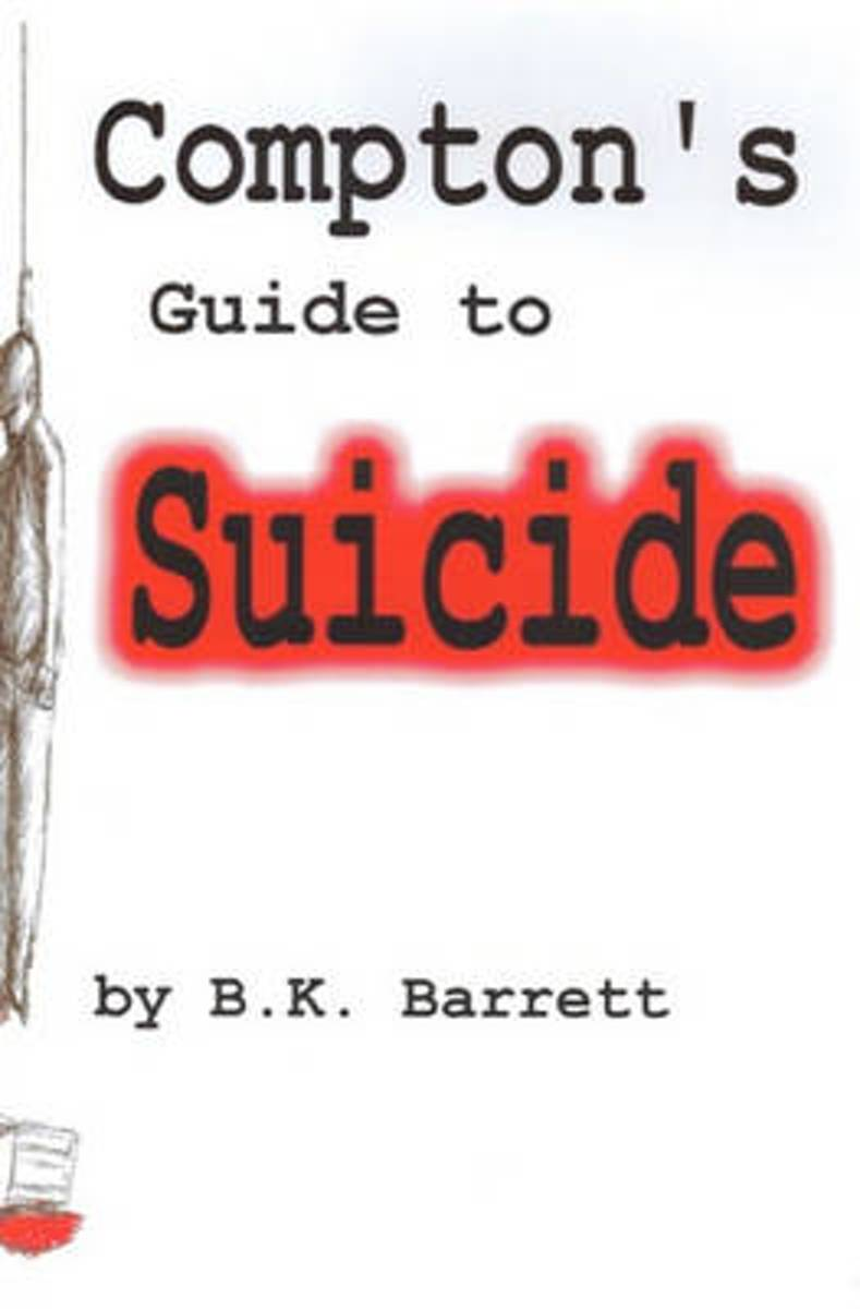 Compton's Guide to Suicide