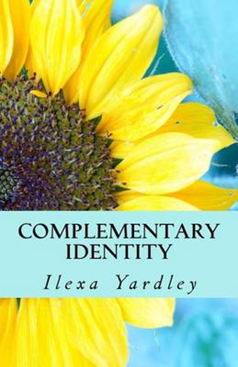 Complementary Identity