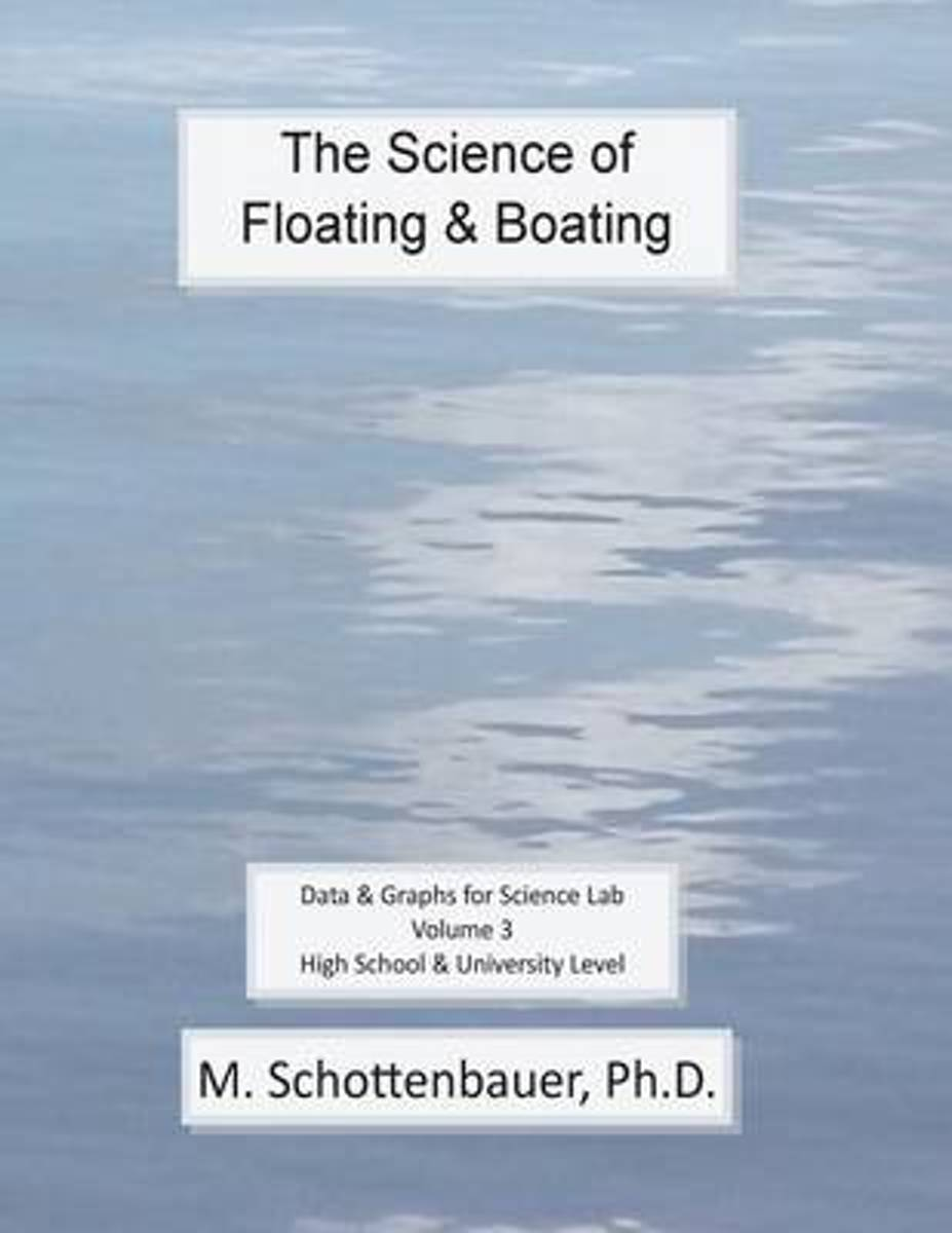 The Science of Floating & Boating