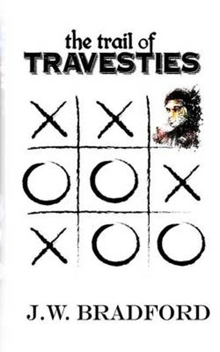 The Trail of Travesties