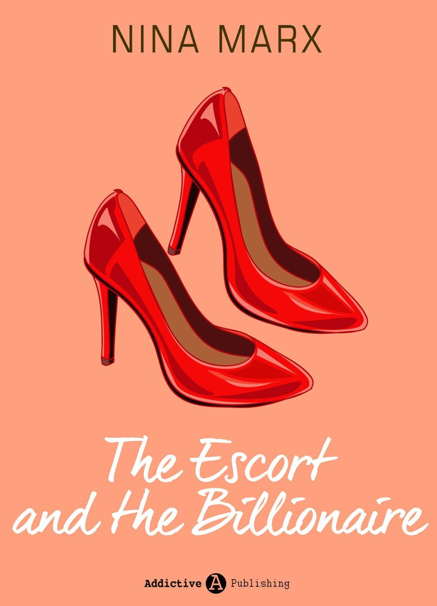 The Escort and the Billionaire