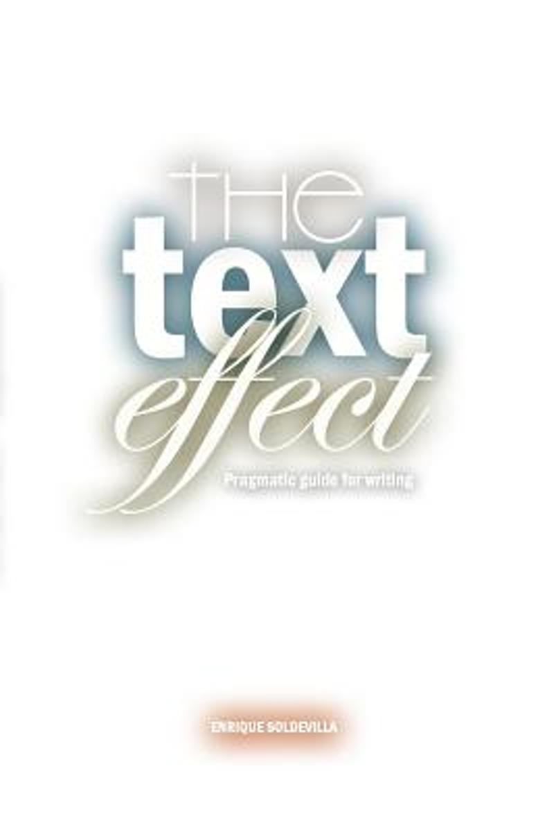 The Text Effect