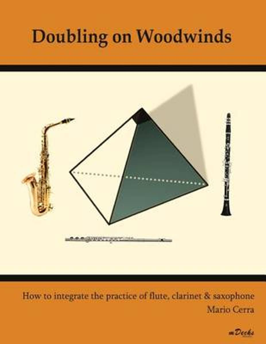 Doubling on Woodwinds