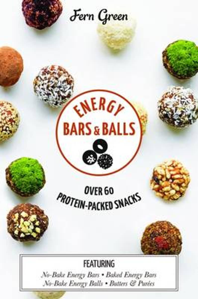 Energy Bars and Balls