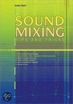 Sound Mixing Tips And Tricks