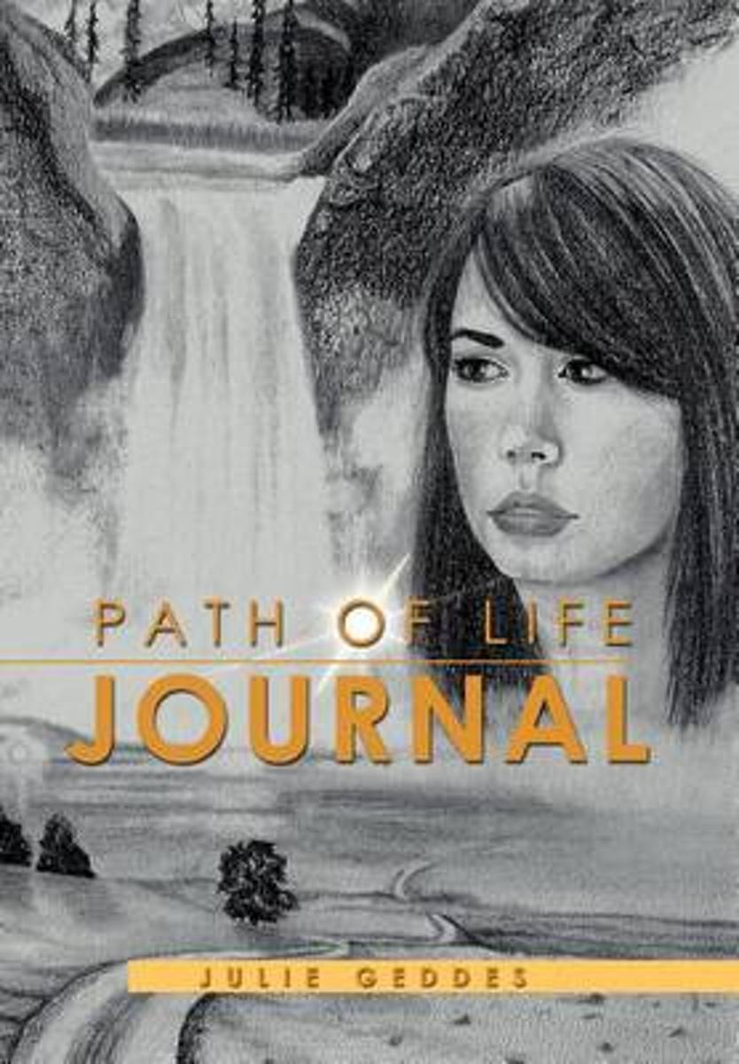 Path of Life Journal