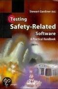 Testing Safety-related Software