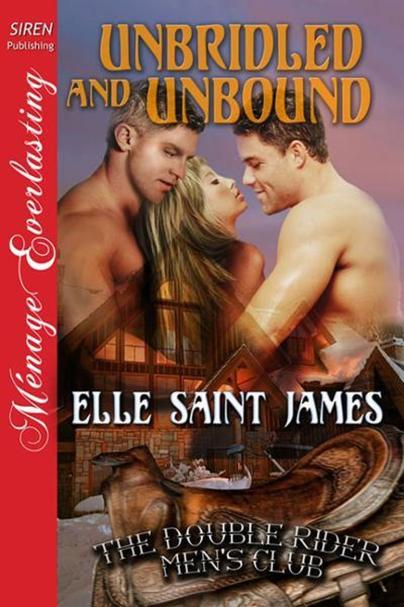 Unbridled and Unbound