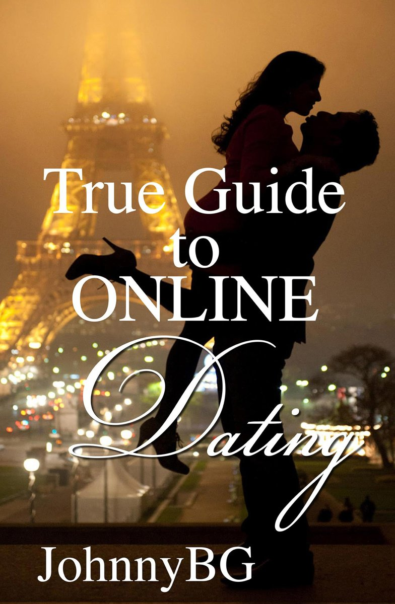 True Guide To Online Dating