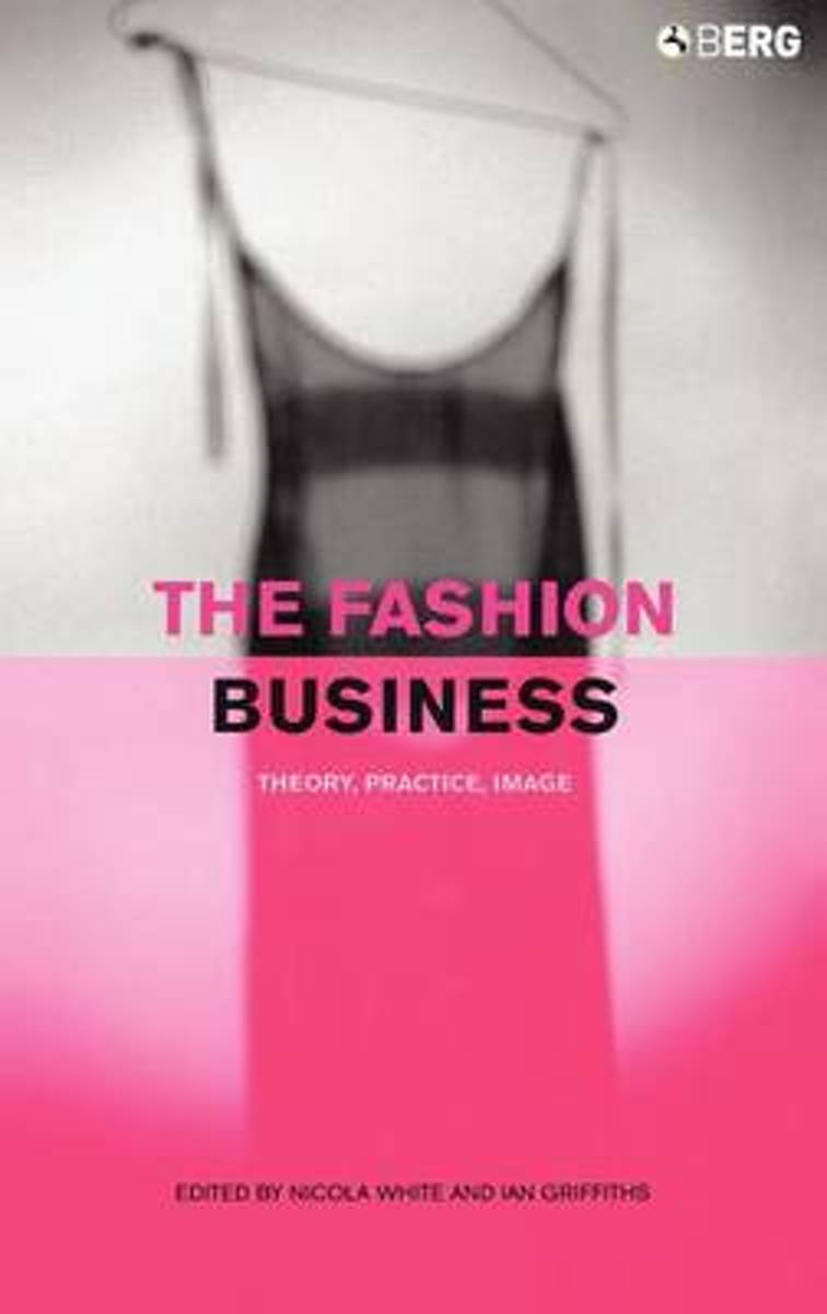 The Fashion Business