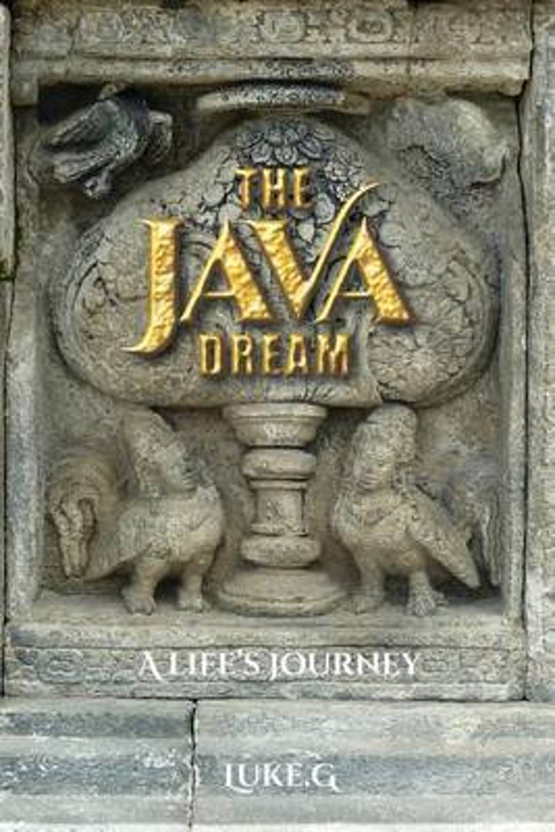 The Java Dream
