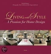 Living with style image