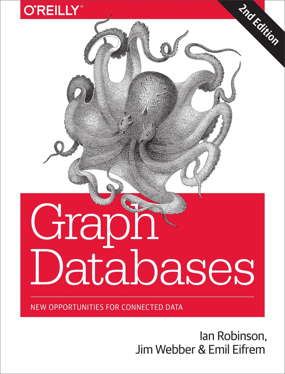 Graph Databases