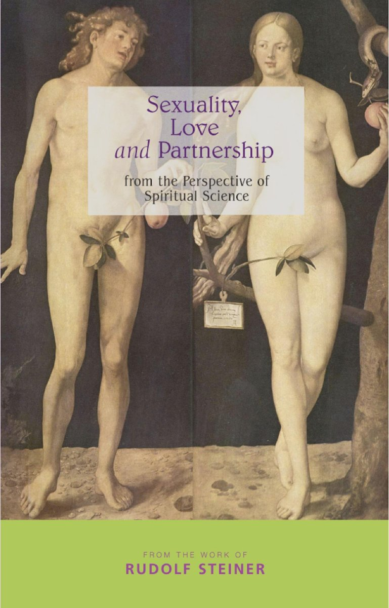 Sexuality, Love and Partnership