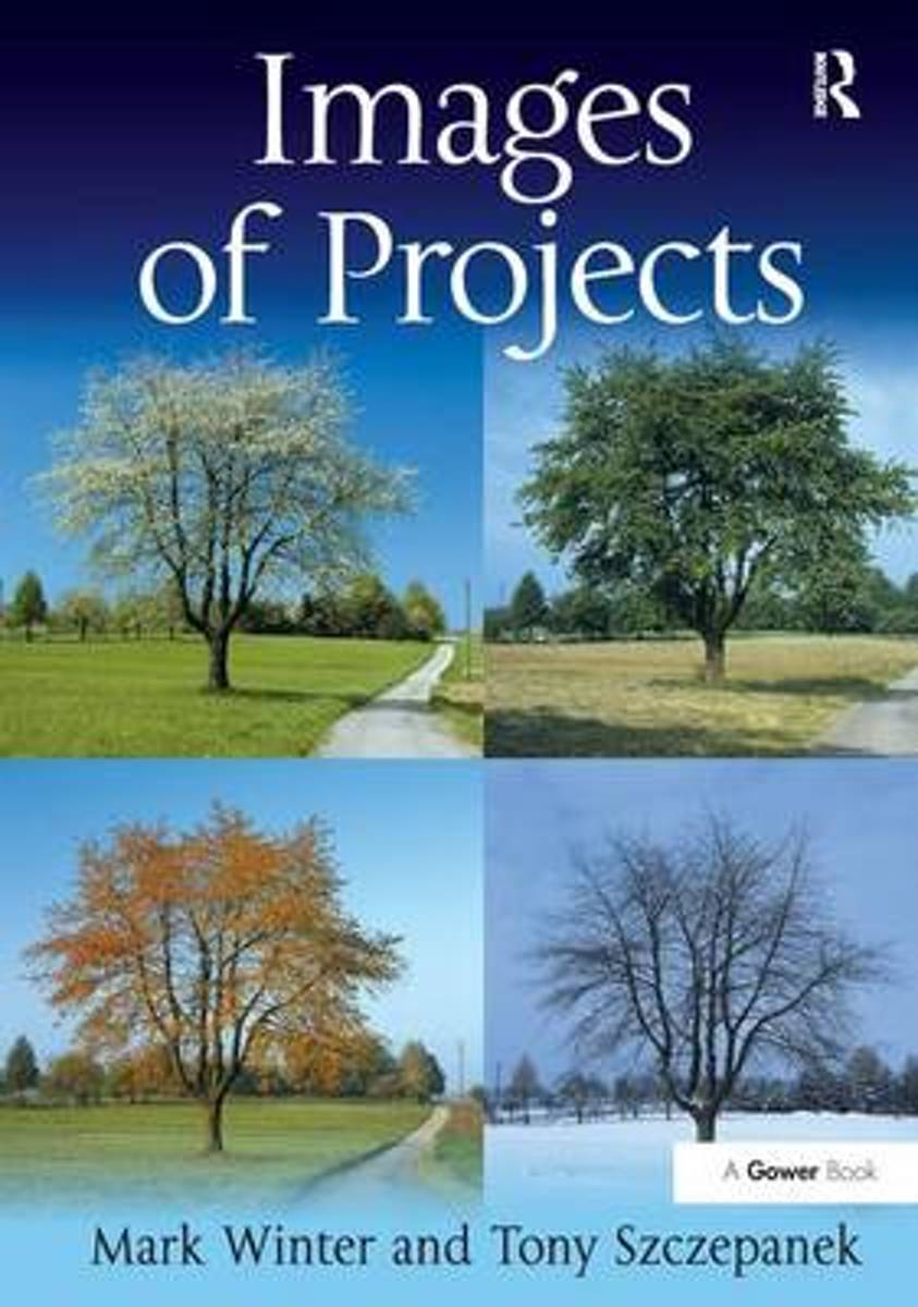 Images of Projects