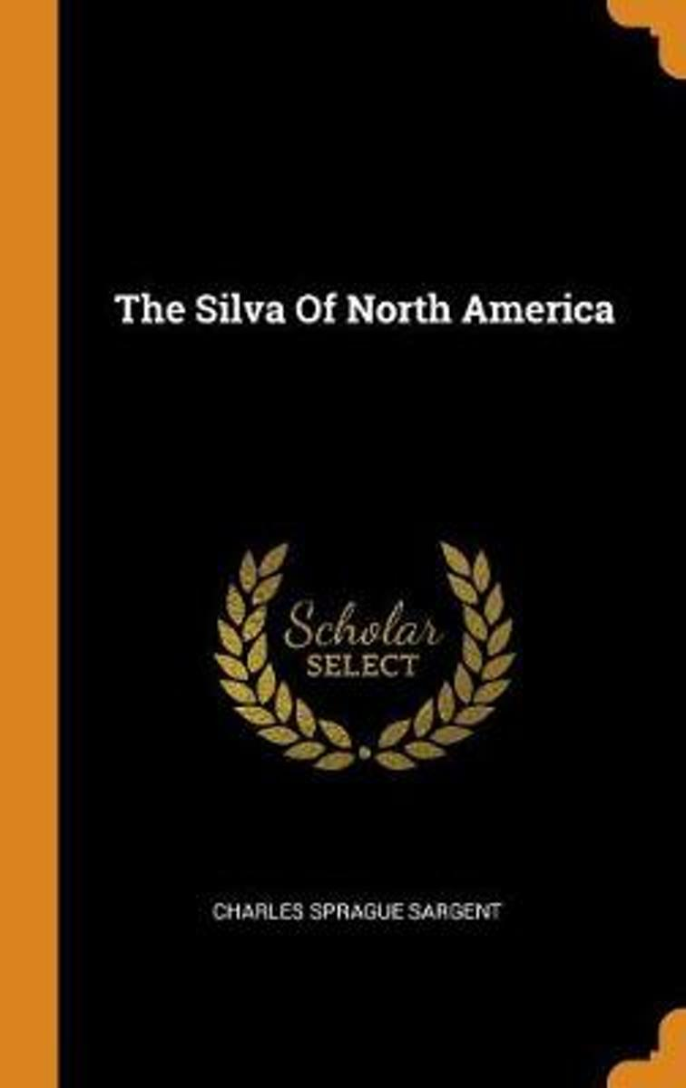The Silva of North America