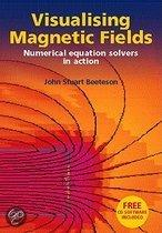 Visualising Magnetic Fields