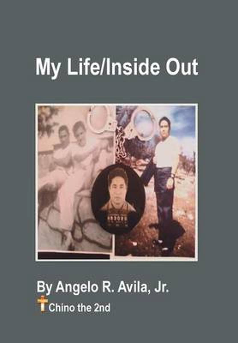 My Life / Inside Out
