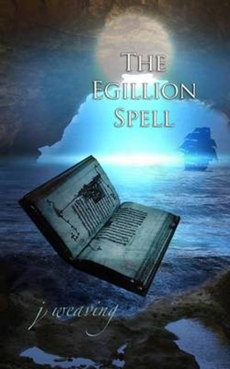 The Egillion Spell