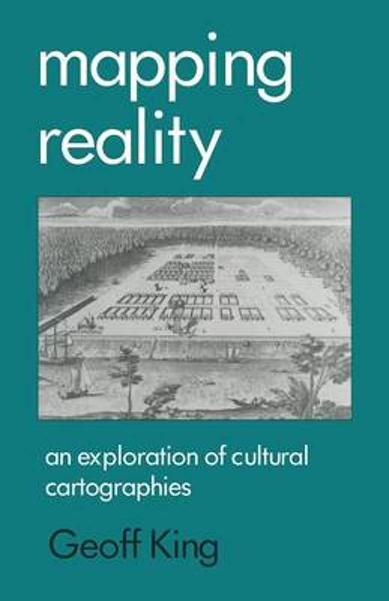 Mapping Reality