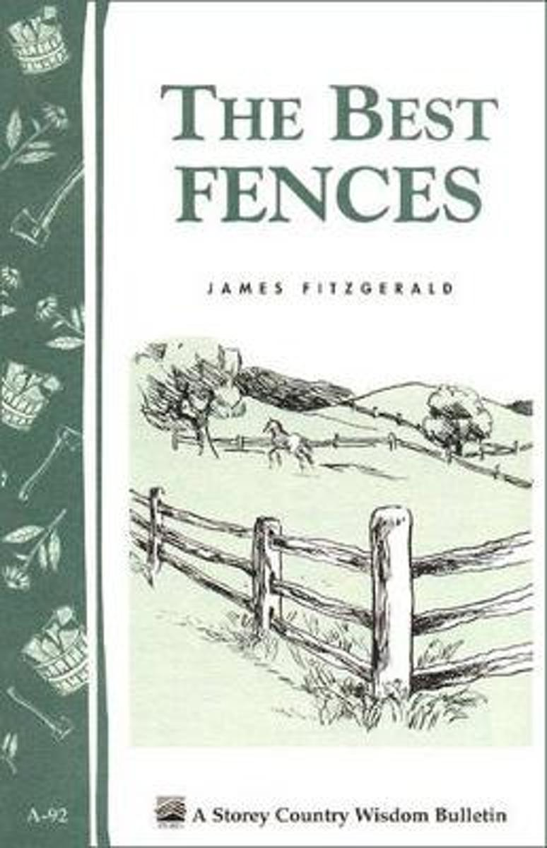 Best Fences, Theest Fences, the