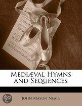 Medi Val Hymns And Sequences
