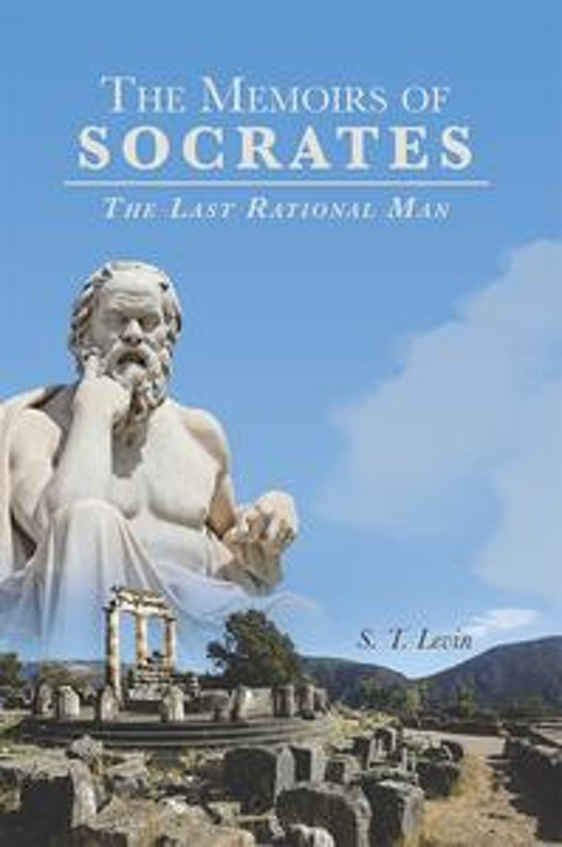 The Memoirs of Socrates