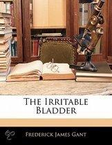 The Irritable Bladder