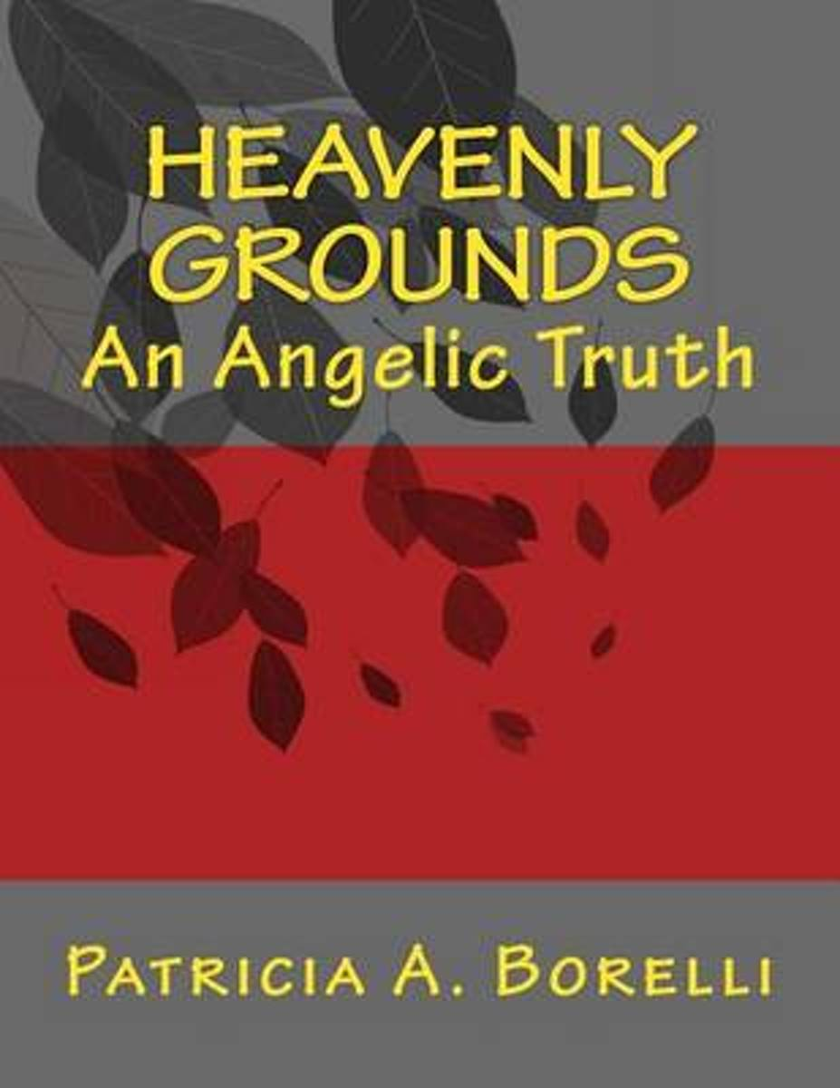 Heavenly Grounds