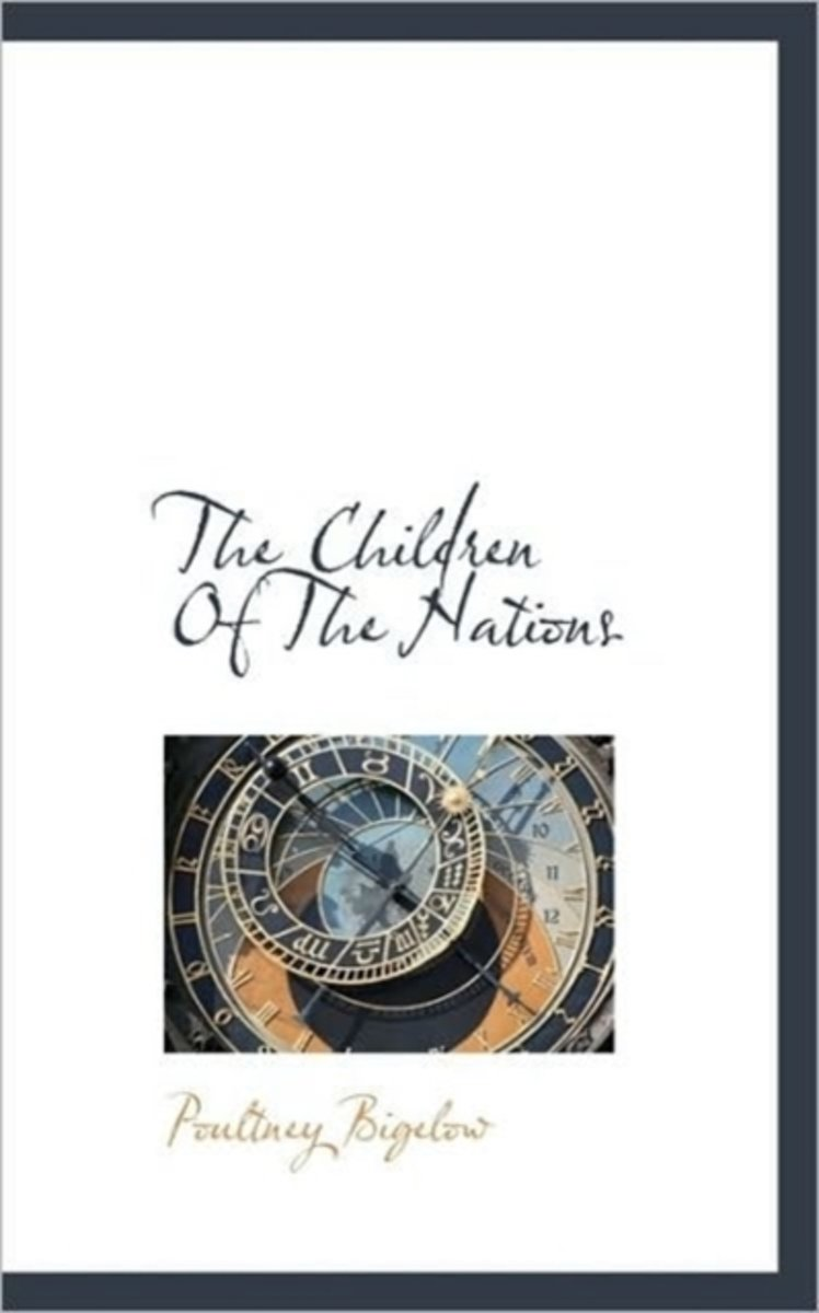 The Children of the Nations