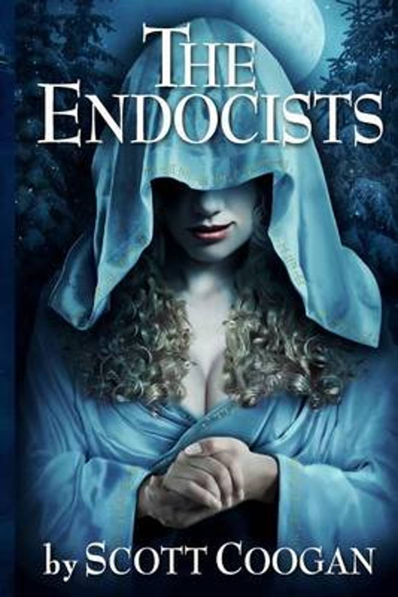 The Endocists