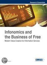 Infonomics and the Business of Free