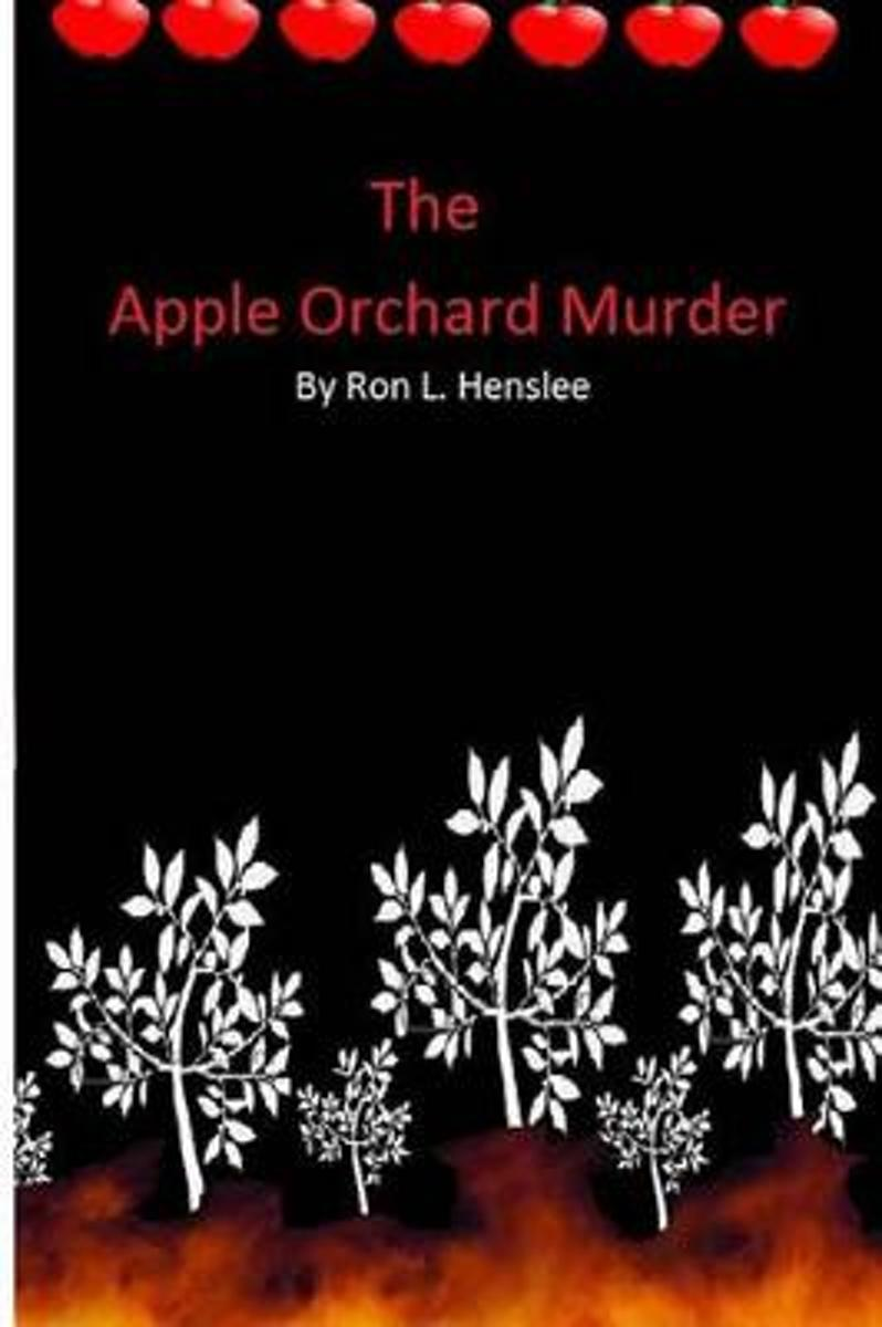 The Apple Orchard Murder