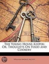 Young House-Keeper