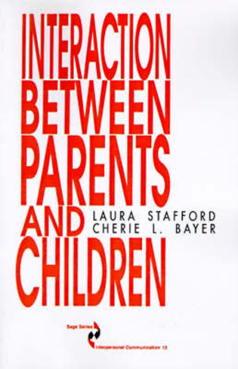 Interaction between Parents and Children