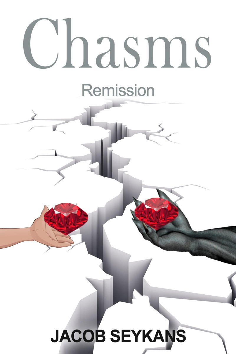 Chasms: Remission