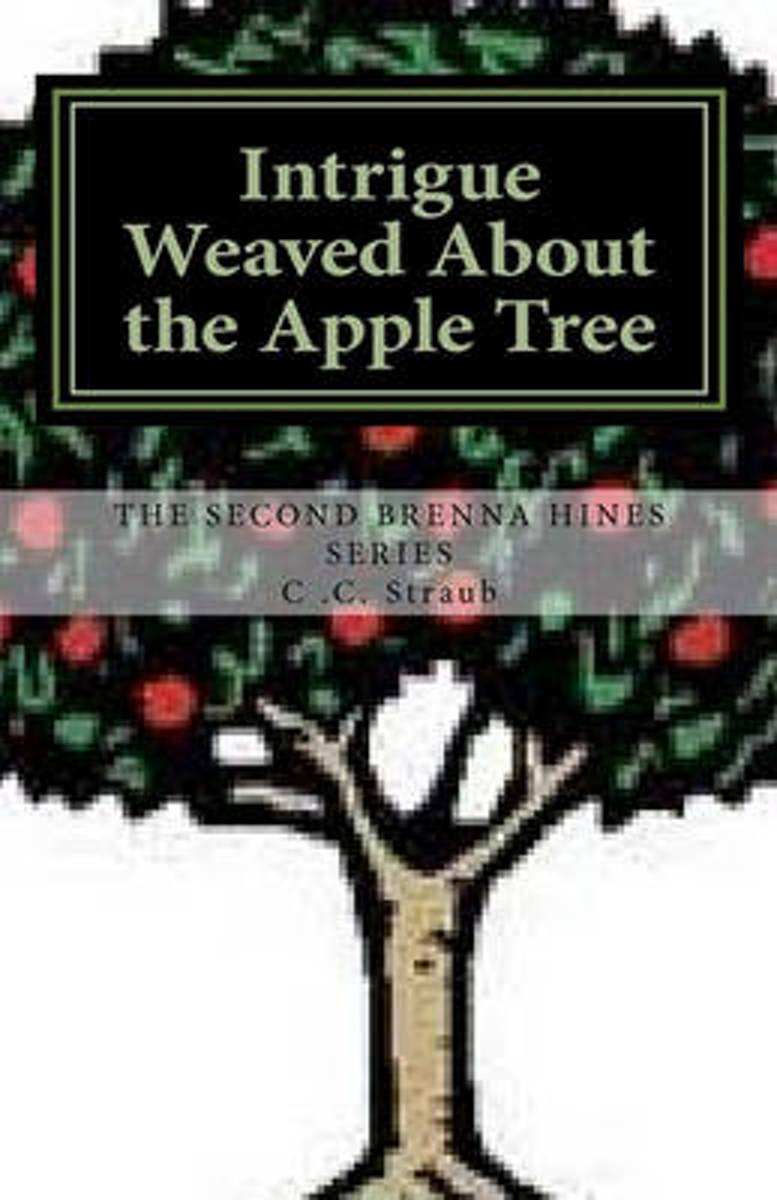 Intrigue Weaved about the Apple Tree