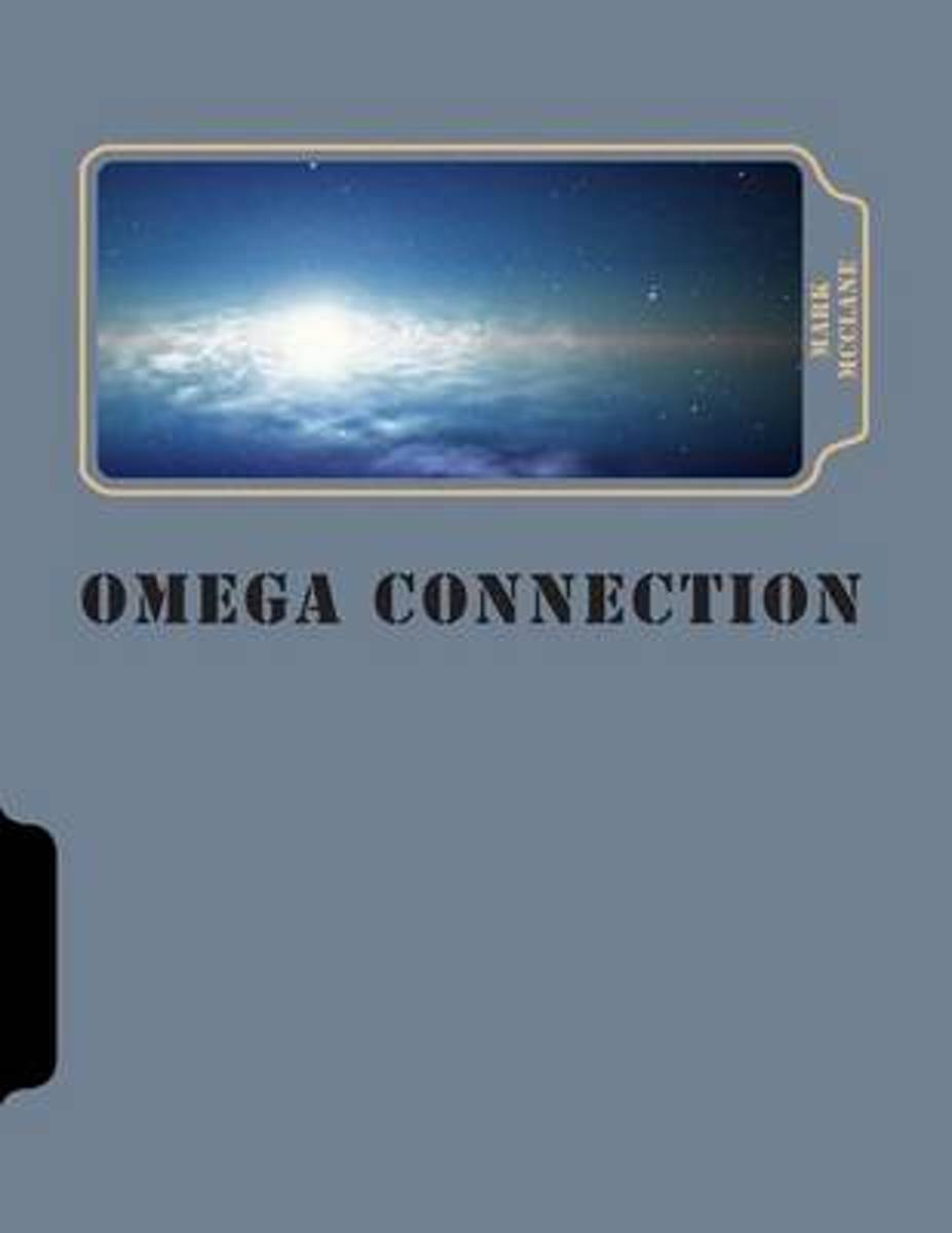 Omega Connection