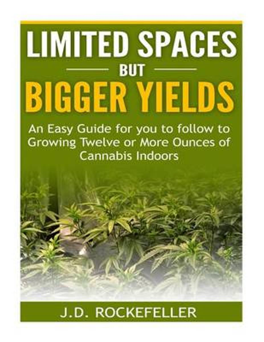 Limited Spaces But Bigger Yields