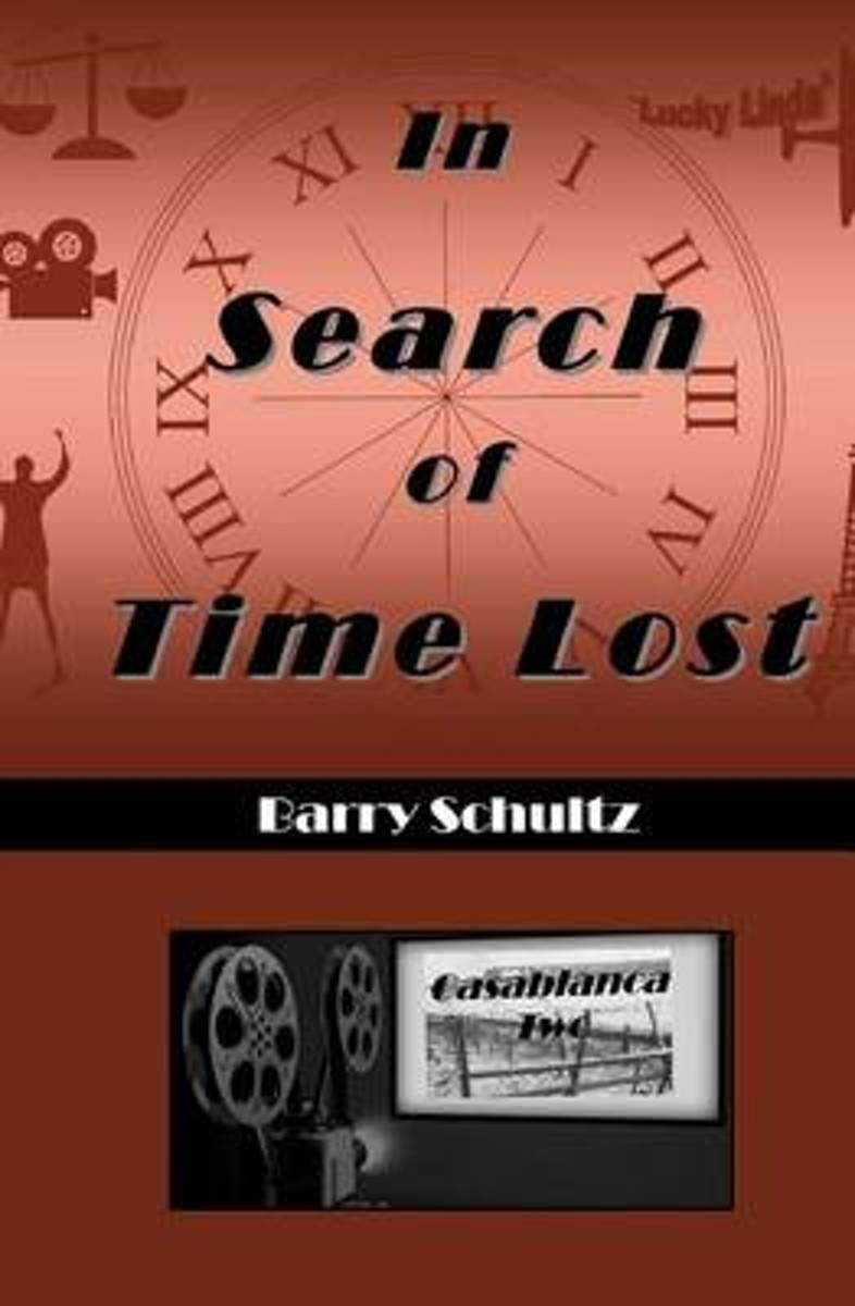 In Search of Time Lost