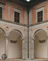 The Gubbio Studiolo and Its Conservation