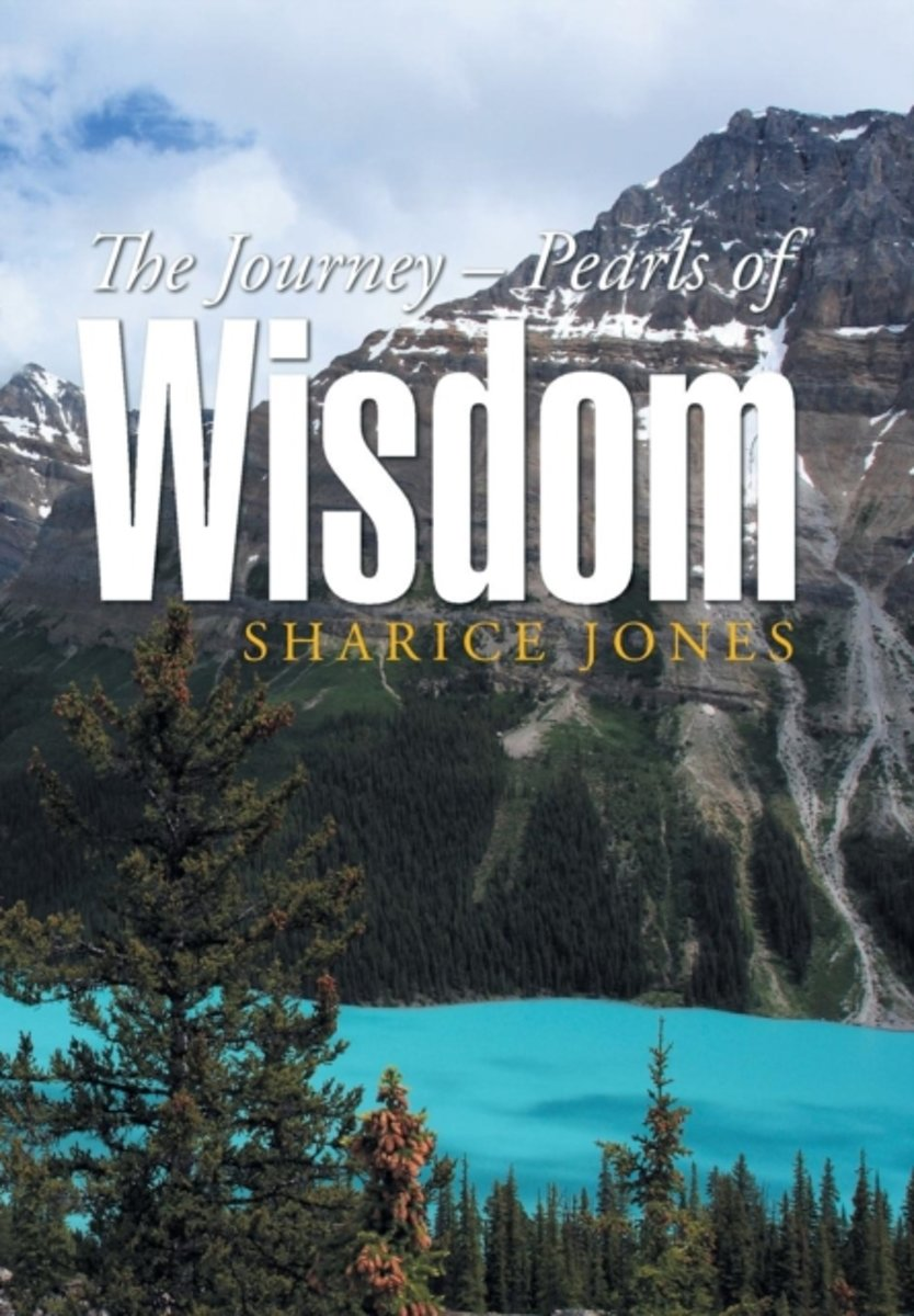 The Journey - Pearls of Wisdom