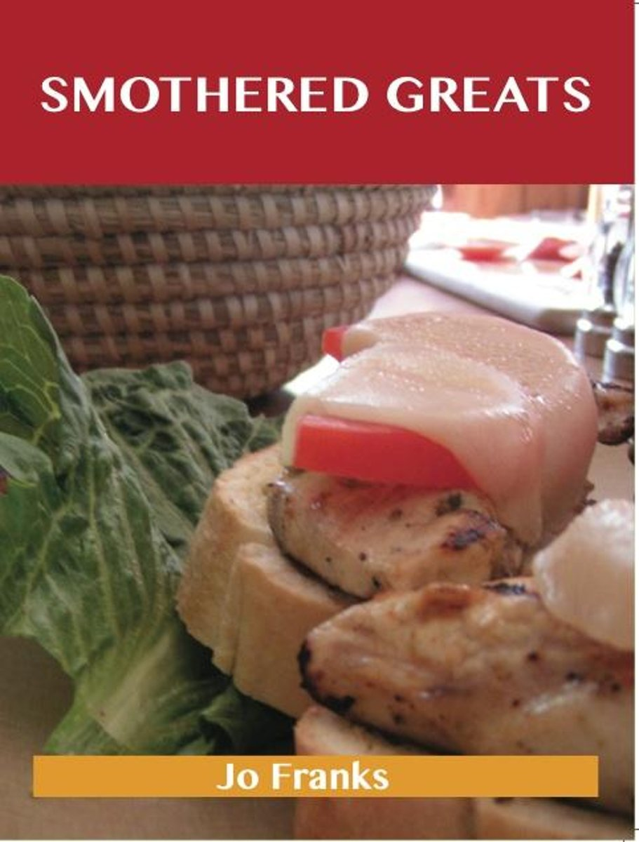 Smothered Greats