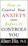 How To Control Your Anxiety Be