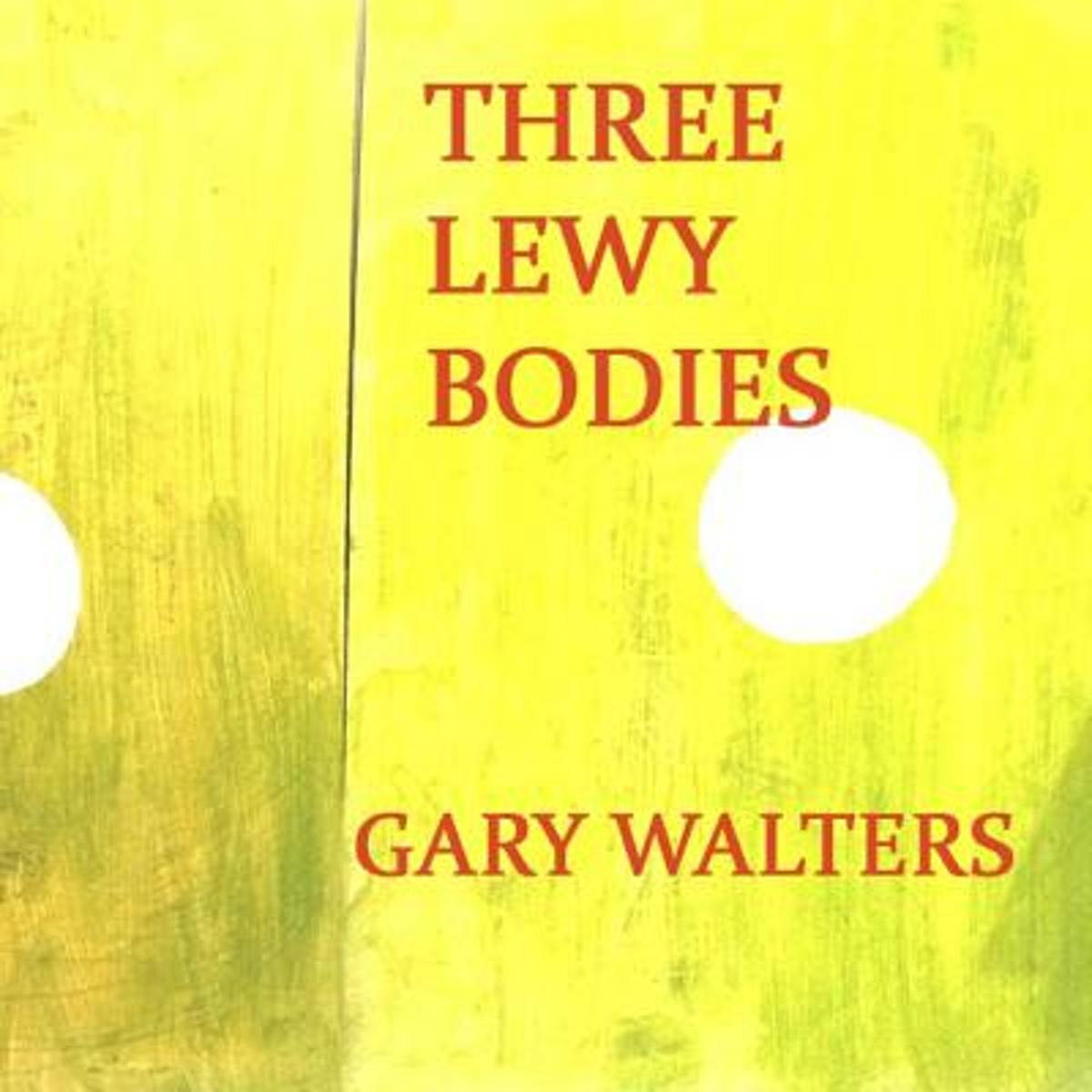 Three Lewy Bodies