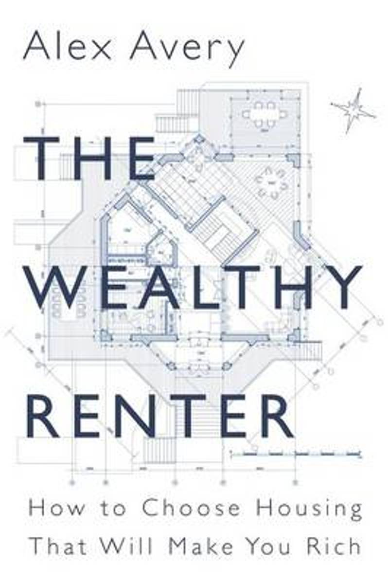 The Wealthy Renter