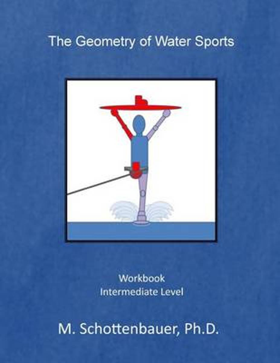 The Geometry of Water Sports