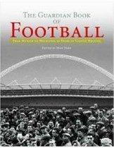 The  Guardian  Book Of Football