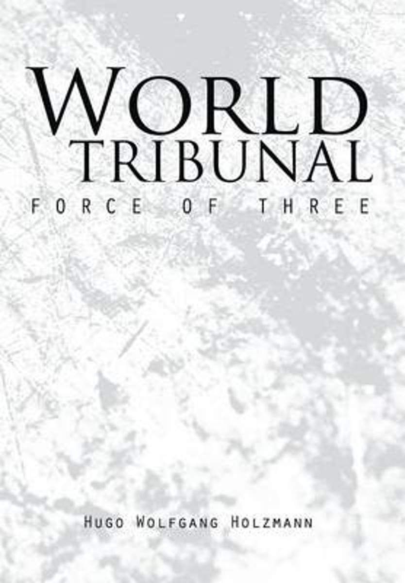 World Tribunal