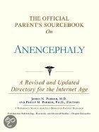 The Official Parent's Sourcebook on Anencephaly